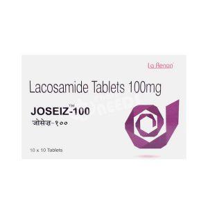 JOSEIZ-100