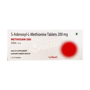 METHOSAM-200